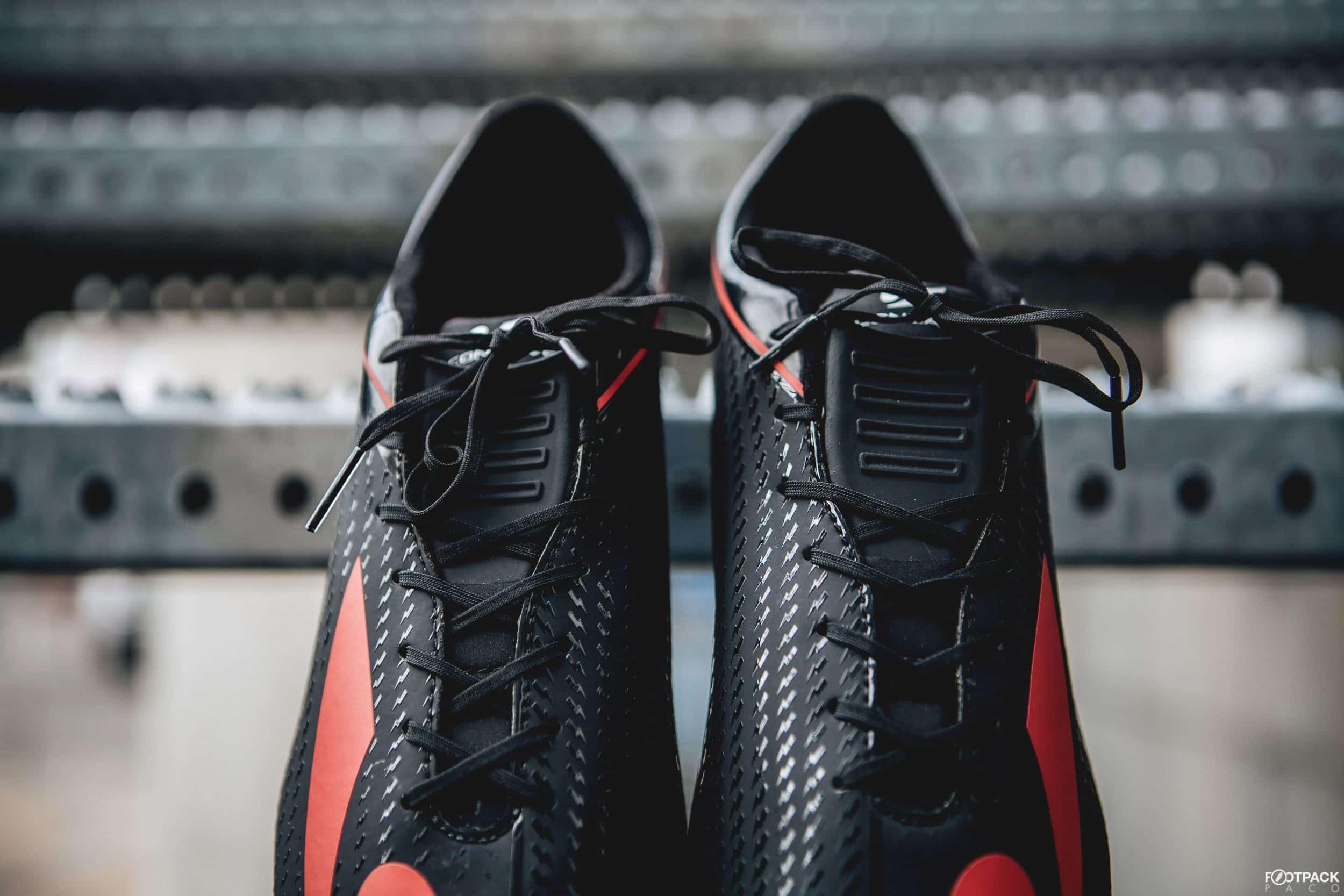 chaussure-football-concave-volt-test -samuel-guibert-décembre-2017-5