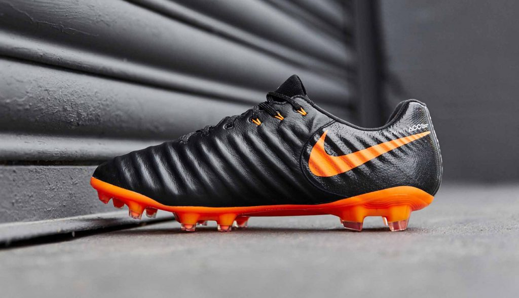 chaussure-football-nike-tiempo-fast-fa-pack-11