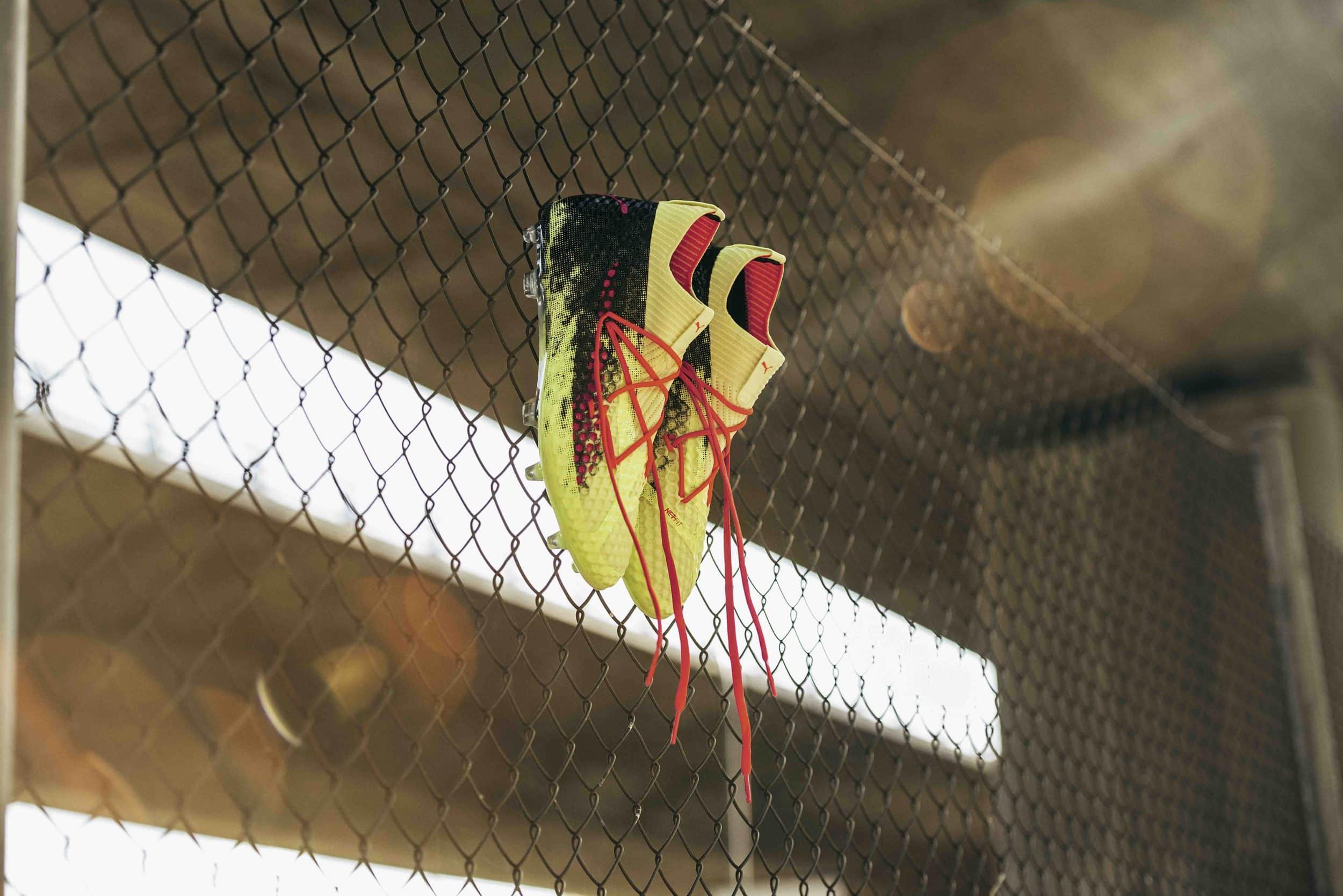 chaussure-football-puma-future-netfit-janvier-2018-2