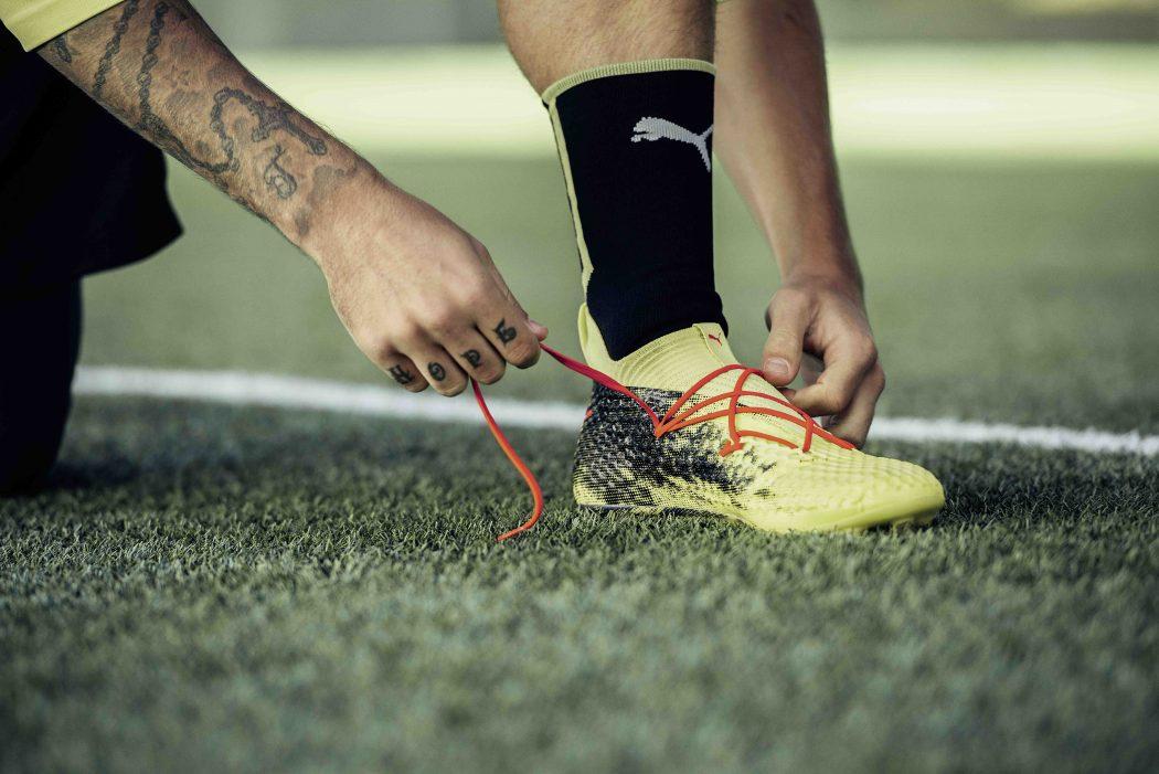 http://www.footpack.fr/wp-content/uploads/2018/01/chaussure-football-puma-future-netfit-janvier-2018-3-1050x701.jpg