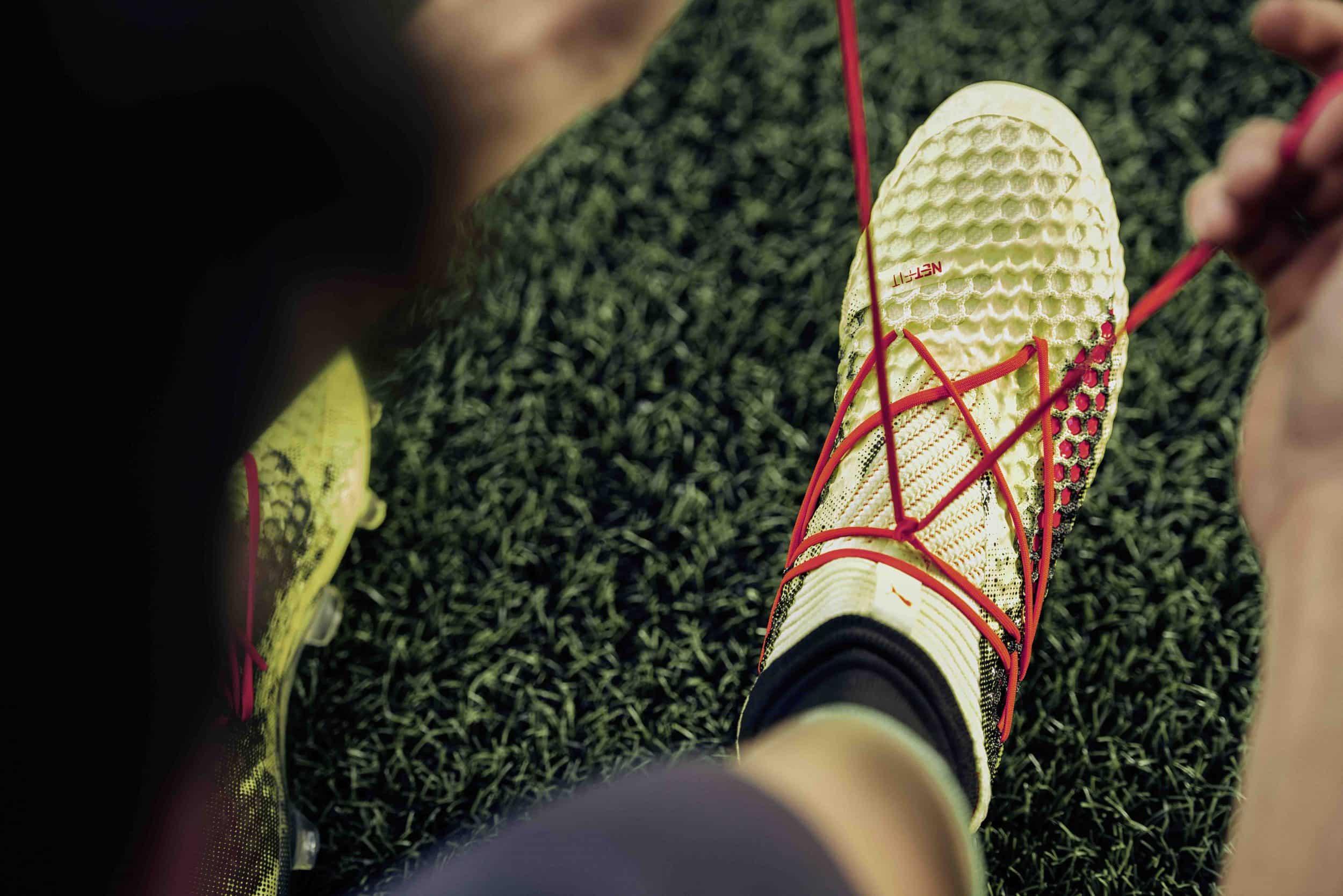 chaussure-football-puma-future-netfit-janvier-2018-4