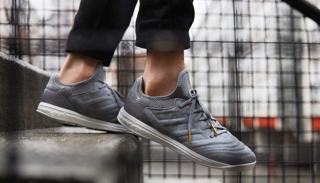 http://www.footpack.fr/wp-content/uploads/2018/01/chaussure-lifestyle-adidas-Copa18-Gris-img1-1050x602.jpg