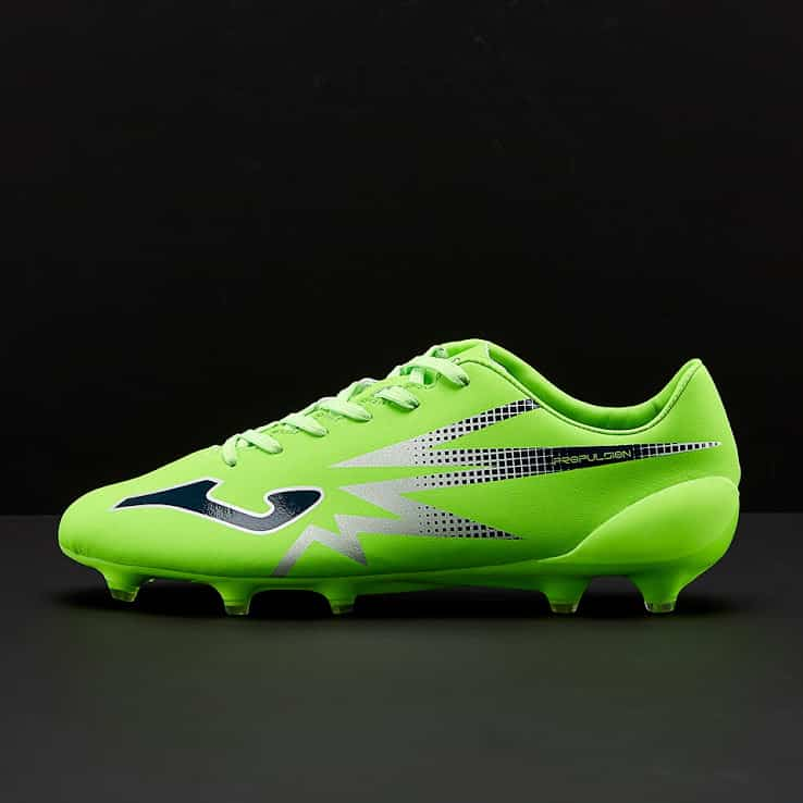 chaussures-football-Joma-Propulsion-Lite-img1