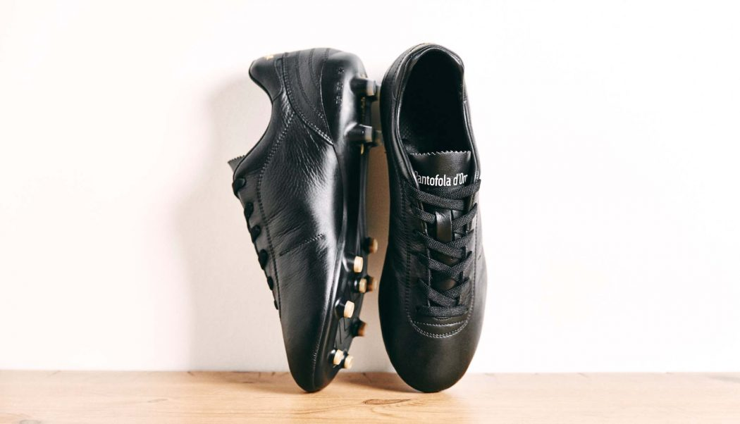 http://www.footpack.fr/wp-content/uploads/2018/01/chaussures-football-Pantofola-dOro-Lazzarini-SL-img2-1050x602.jpg