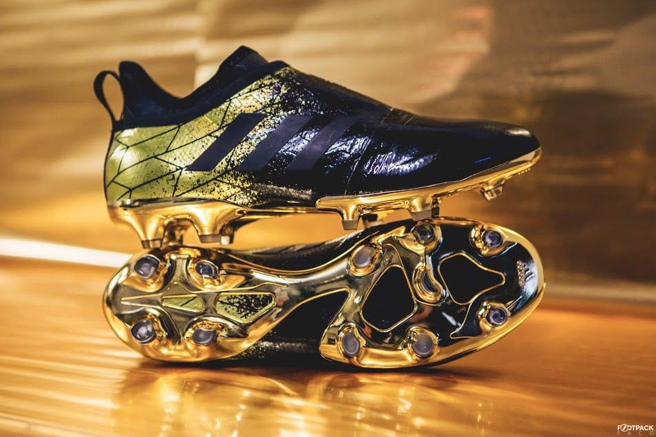 http://www.footpack.fr/wp-content/uploads/2018/01/chaussures-football-adidas-Glitch-18-Trikotskin-noir-or-img9.jpg