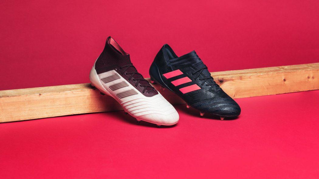 http://www.footpack.fr/wp-content/uploads/2018/01/chaussures-football-adidas-Predator-Nemeziz-woman-img1-1050x591.jpg