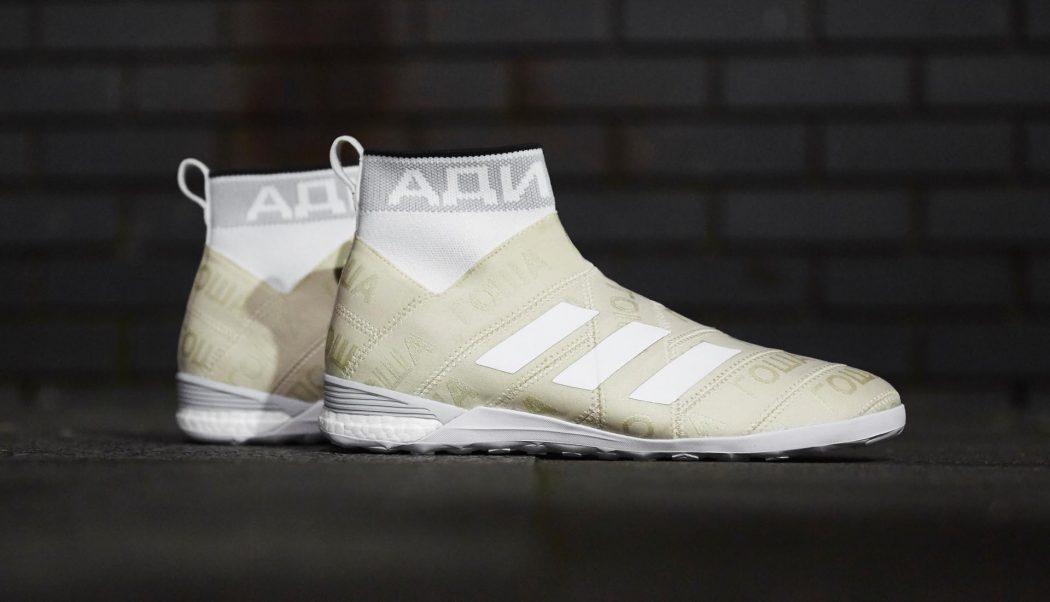 http://www.footpack.fr/wp-content/uploads/2018/01/chaussures-lifestyle-adidas-x-gosha-rubchinskiy-nemeziz-img2-1050x602.jpg