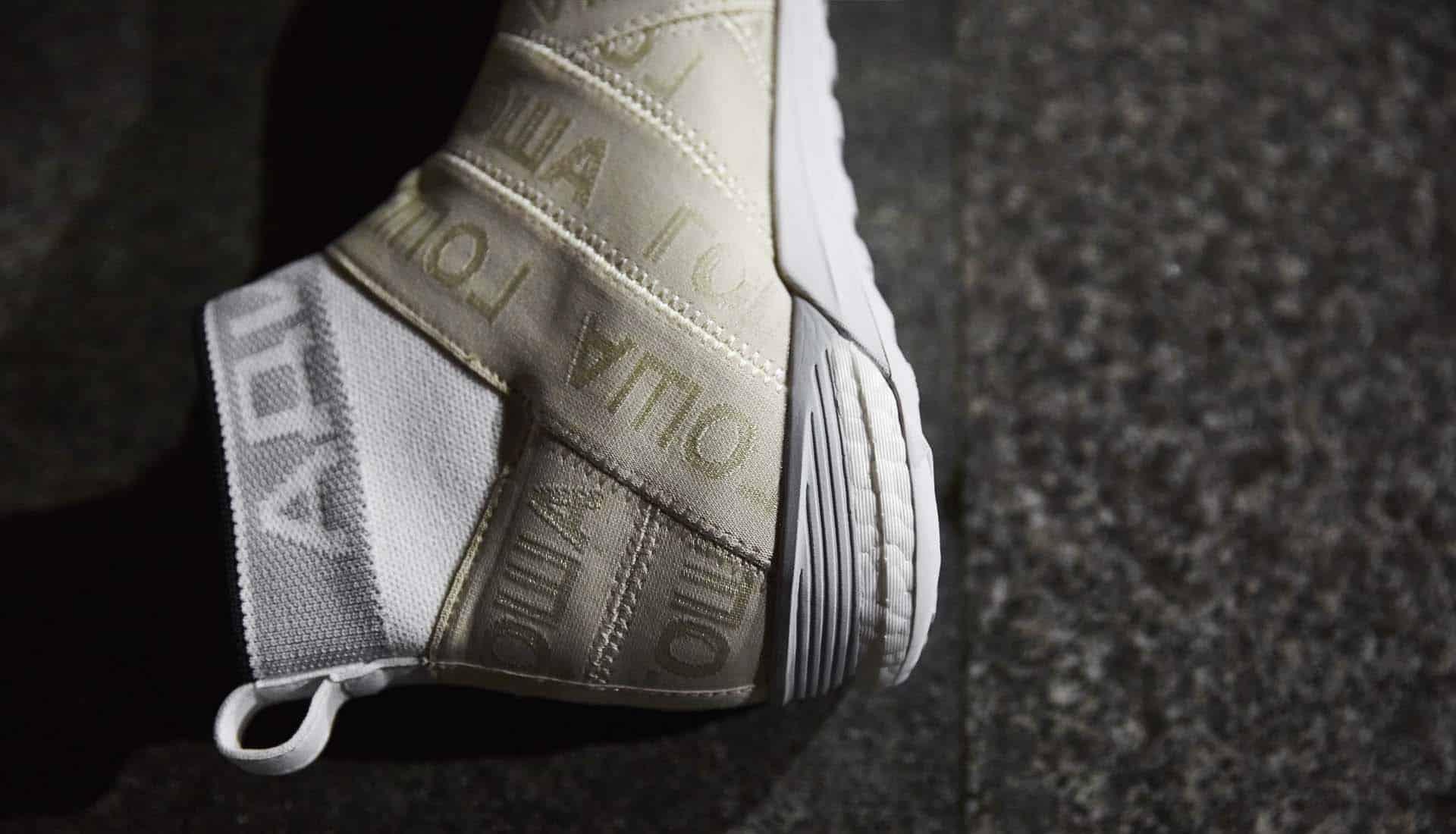 chaussures-lifestyle-adidas-x-gosha-rubchinskiy-nemeziz-img4