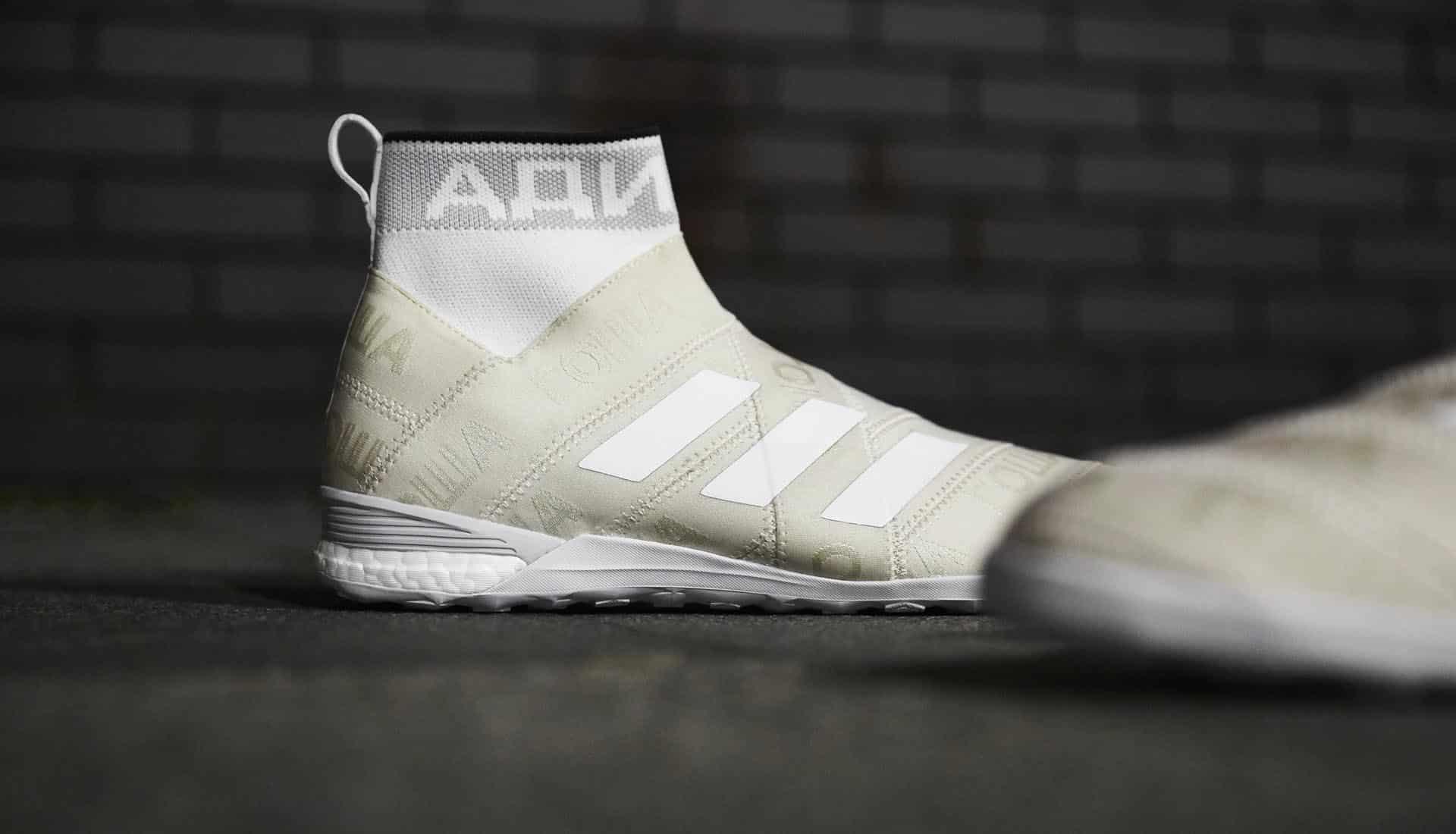 chaussures-lifestyle-adidas-x-gosha-rubchinskiy-nemeziz-img5