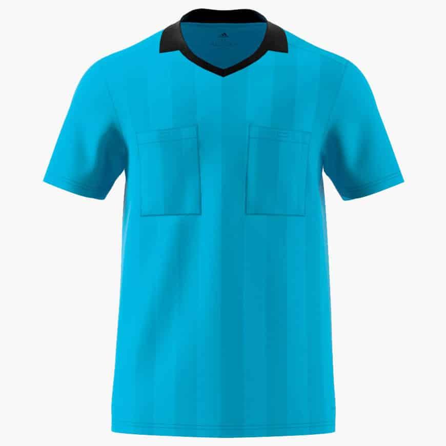 maillot-football-arbitre-adidas-coupe-du-monde-2018-bleu