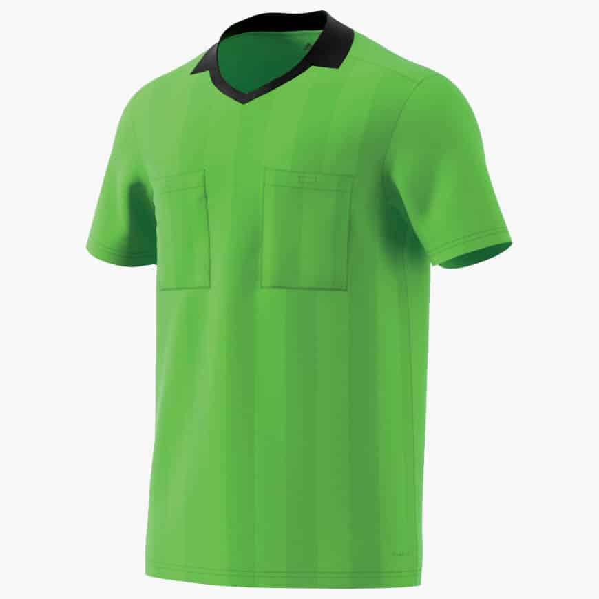 maillot-football-arbitre-adidas-coupe-du-monde-2018-vert