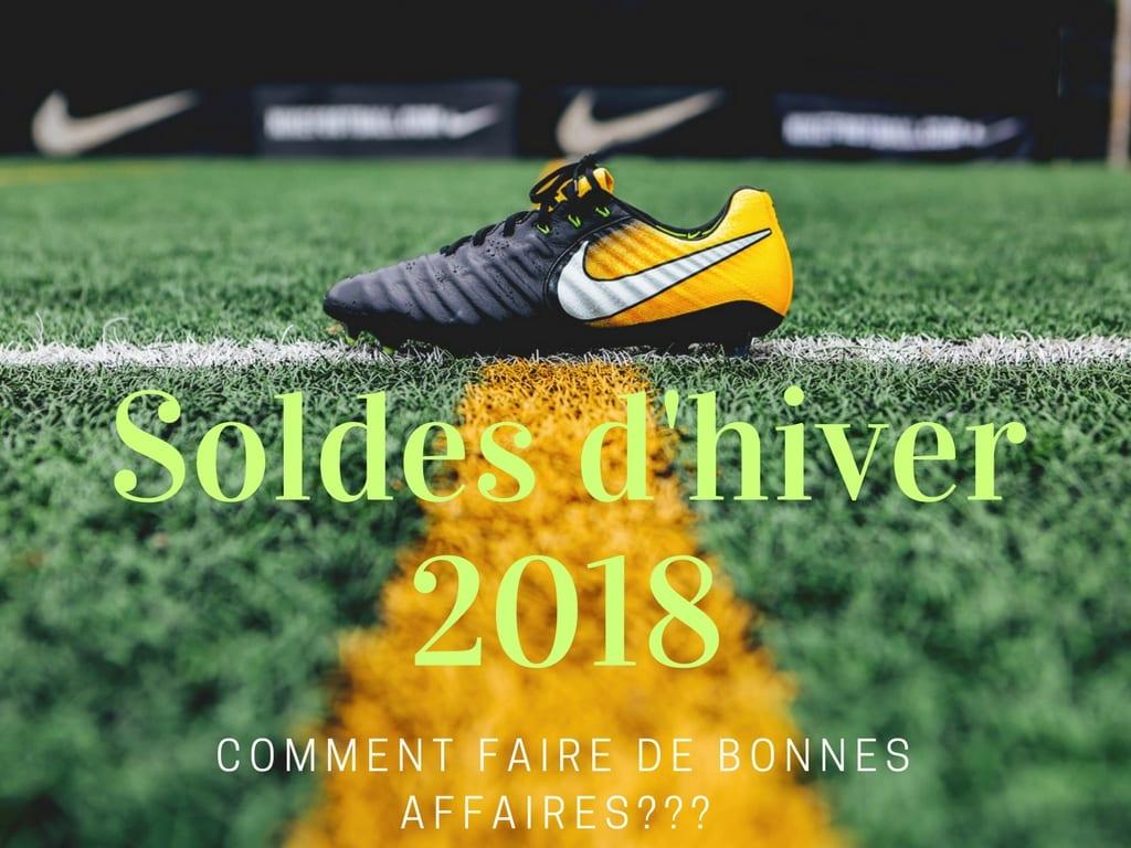 http://www.footpack.fr/wp-content/uploads/2018/01/soldes-2018.jpg