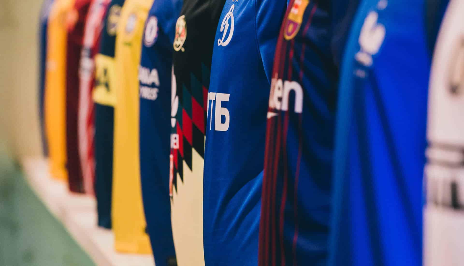 Jersey-Shop-Nike-Football-2018-img5