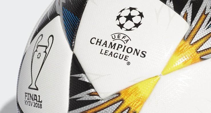 http://www.footpack.fr/wp-content/uploads/2018/02/ballon-ligue-des-champions-finale-2018.jpg