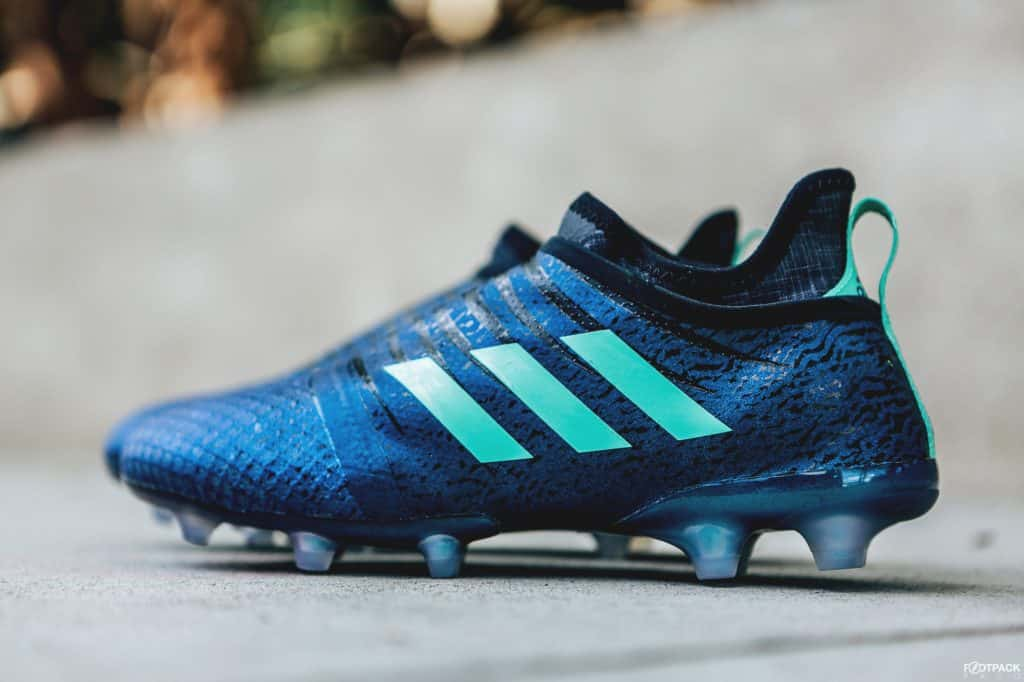 chaussure-football-adidas-nocturnal-fevrier-2018-2