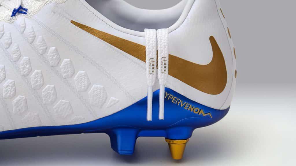 chaussure-football-nike-hypervenom-3-harry-kane-100-buts-2