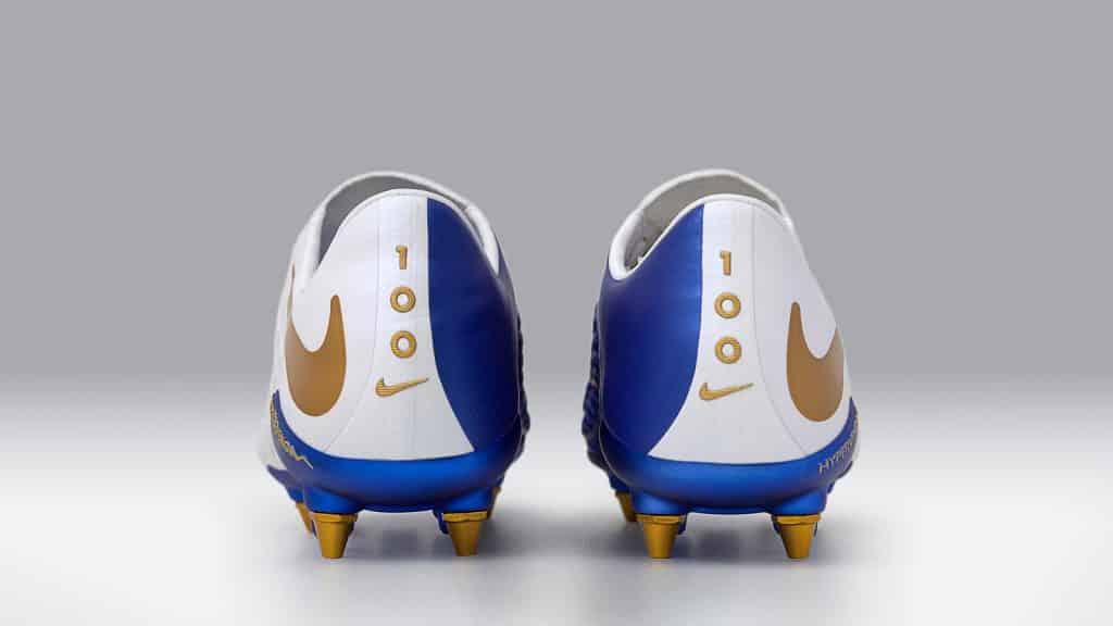 chaussure-football-nike-hypervenom-3-harry-kane-100-buts-4