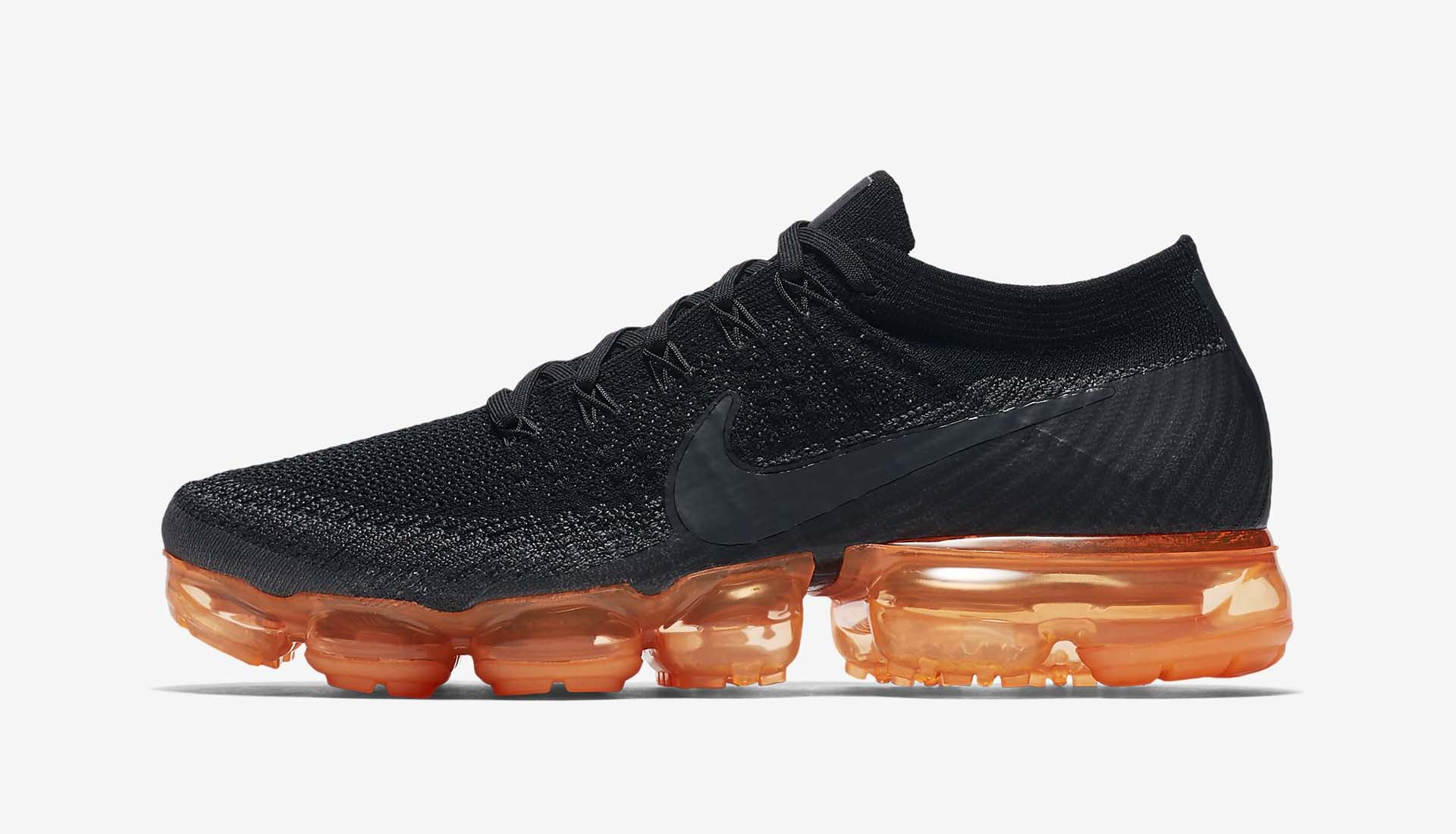 chaussure-lifestyle-nike-air-vapormax-fast-af-img1