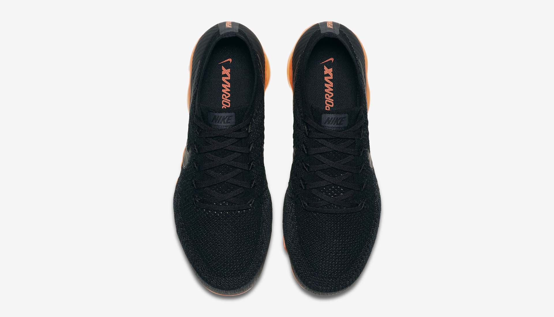 chaussure-lifestyle-nike-air-vapormax-fast-af-img4