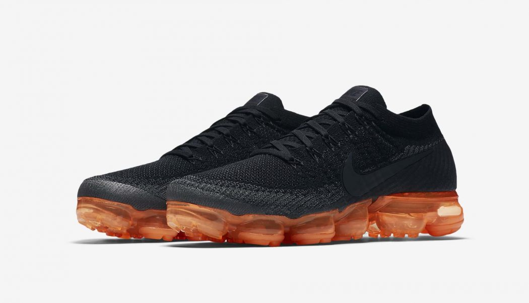 http://www.footpack.fr/wp-content/uploads/2018/02/chaussure-lifestyle-nike-air-vapormax-fast-af-img5-1050x602.jpg