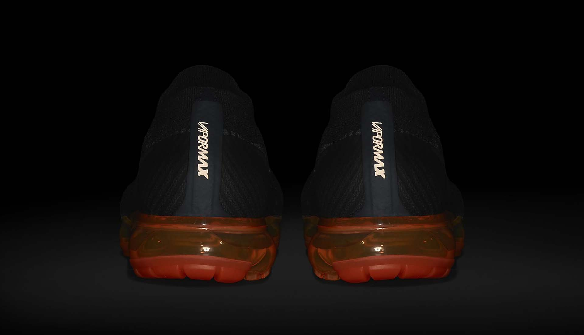 chaussure-lifestyle-nike-air-vapormax-fast-af-img6