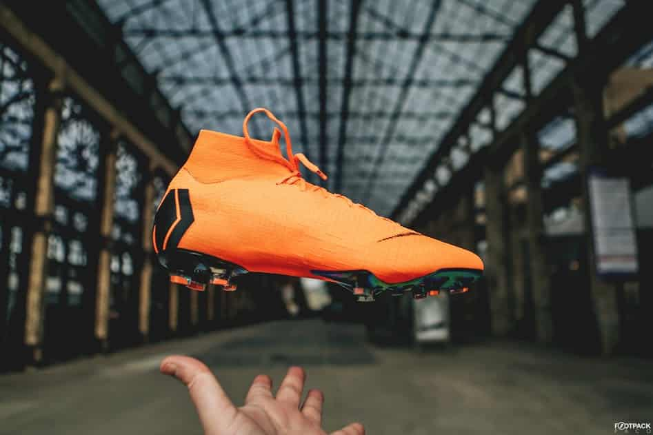 chaussures-football-Nike-Mercurial-360-Fast-AF-img4