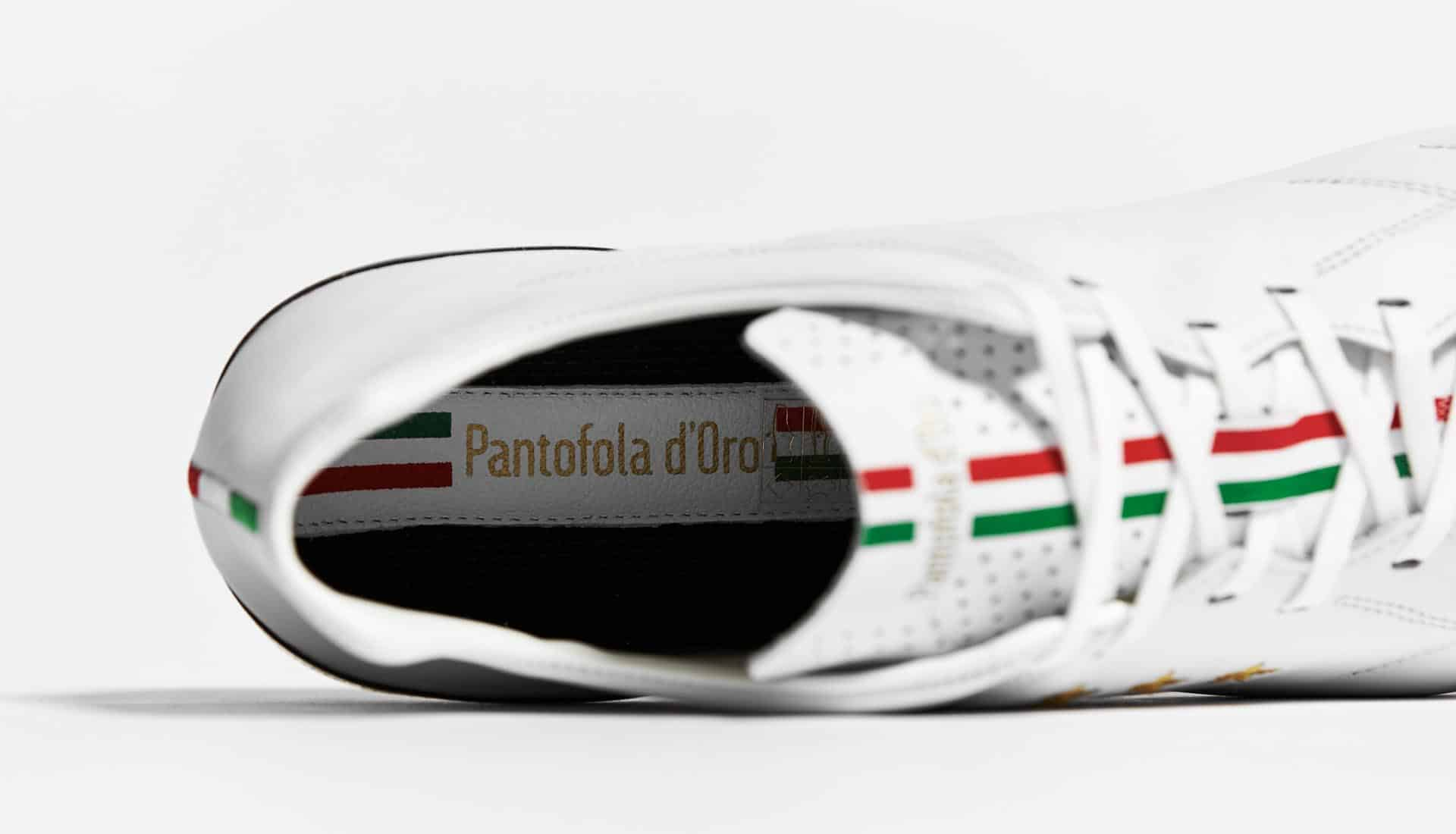 chaussures-football-Pantofola-d-Oro-Superleggera-blanc-img5