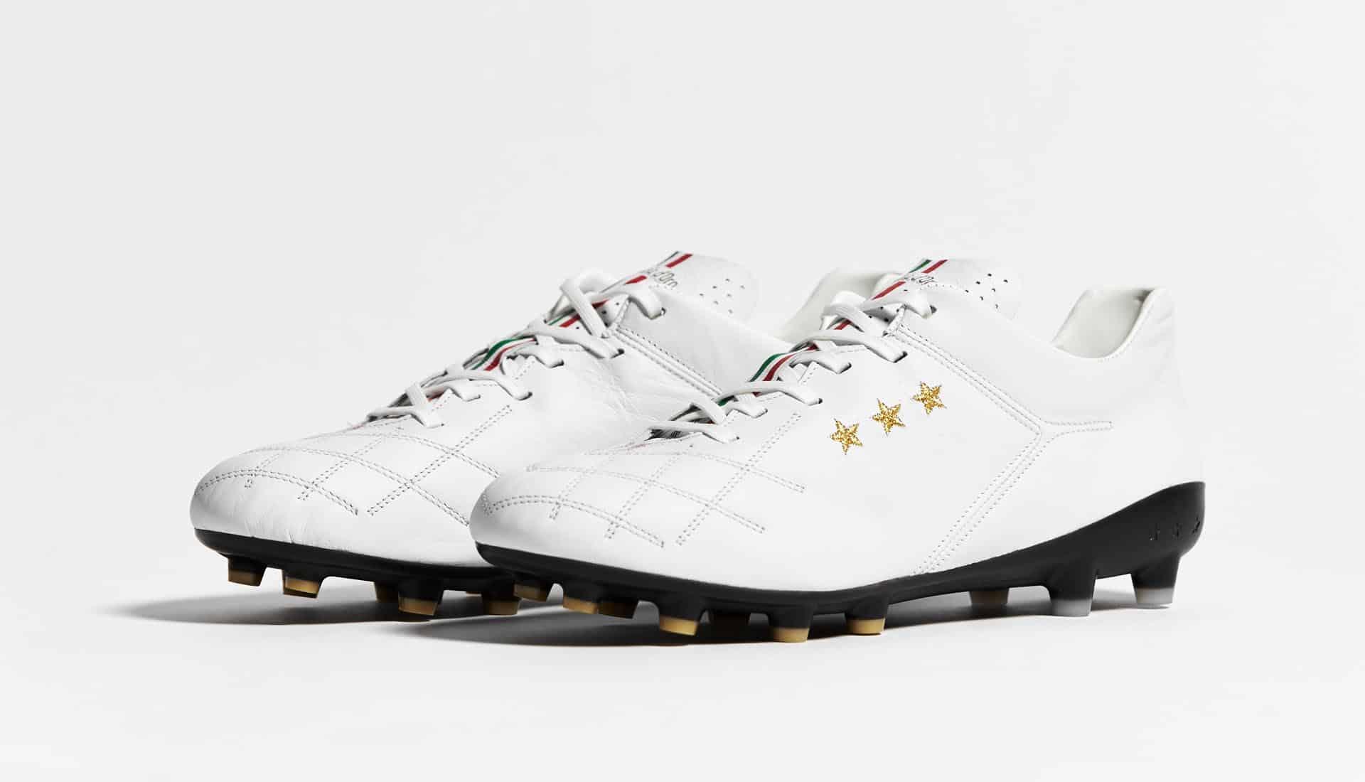 chaussures-football-Pantofola-d-Oro-Superleggera-blanc-img7