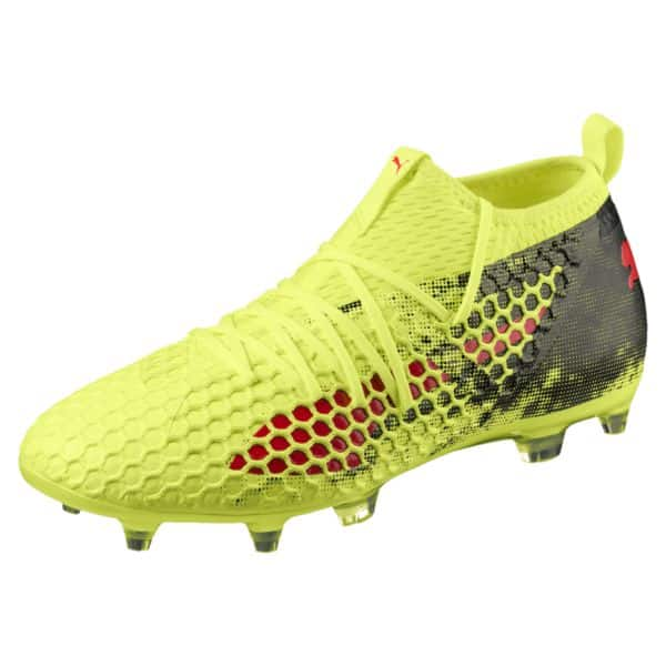 chaussures-football-Puma-Future-18-2-img1