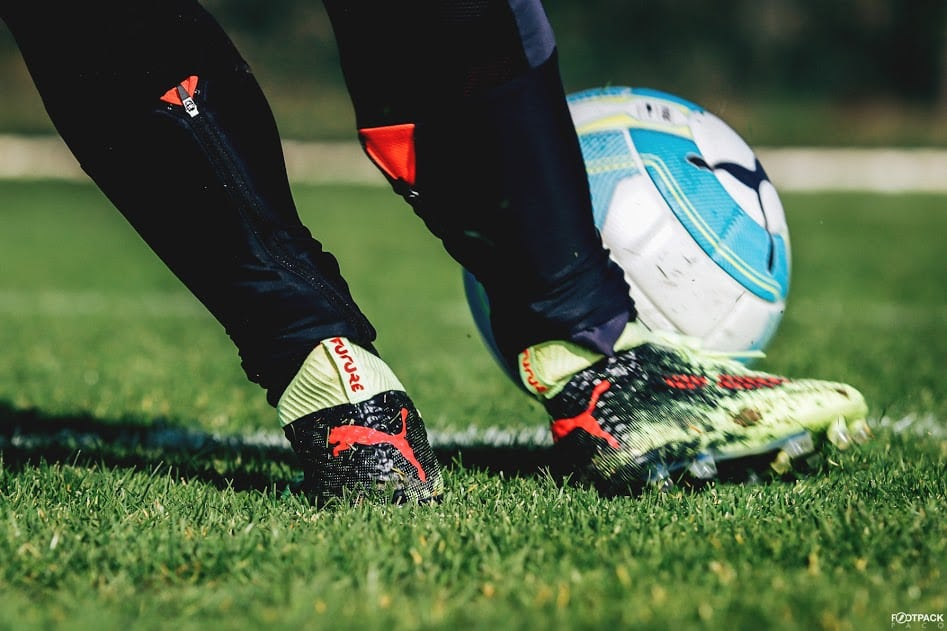 http://www.footpack.fr/wp-content/uploads/2018/02/chaussures-football-Puma-Future-18-NetFit-testing-img6.jpg