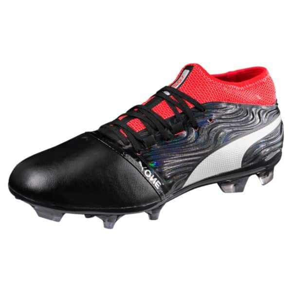 chaussures-football-Puma-One-18-2