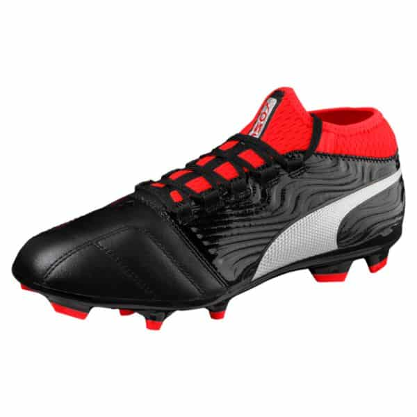 chaussures-football-Puma-One-18-3