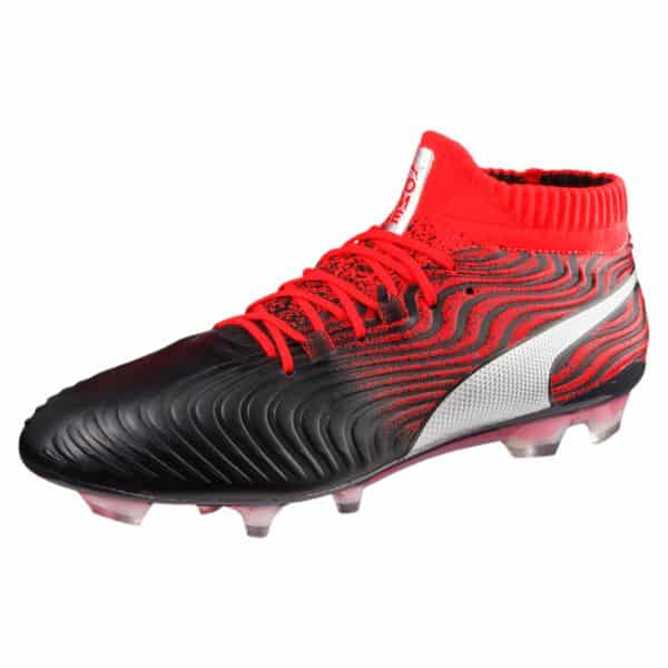 chaussures-football-Puma-One-synthetique-18-1