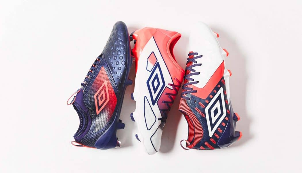 http://www.footpack.fr/wp-content/uploads/2018/02/chaussures-football-Umbro-Eclipse-Pack-img1-1050x602.jpg