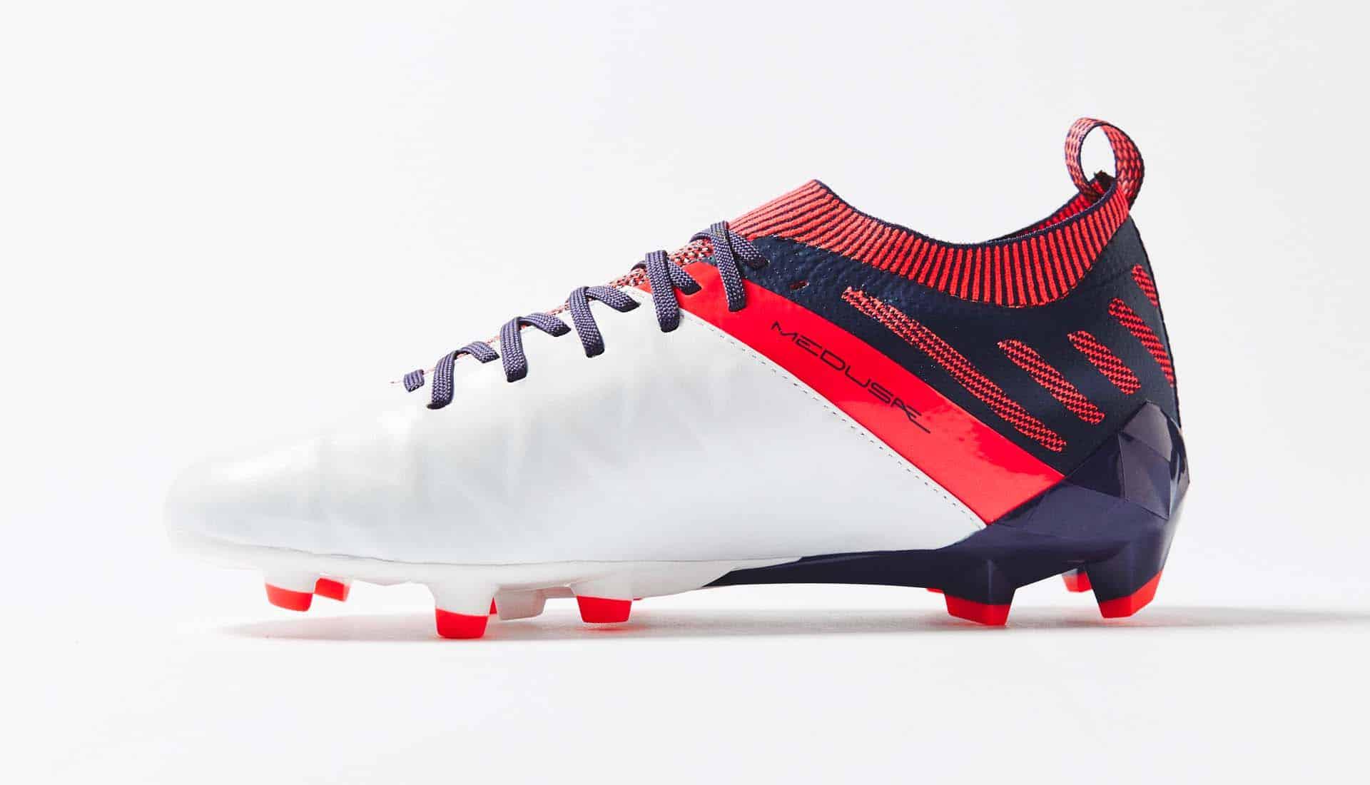 chaussures-football-Umbro-Medusae-II-Eclipse-Pack-img3