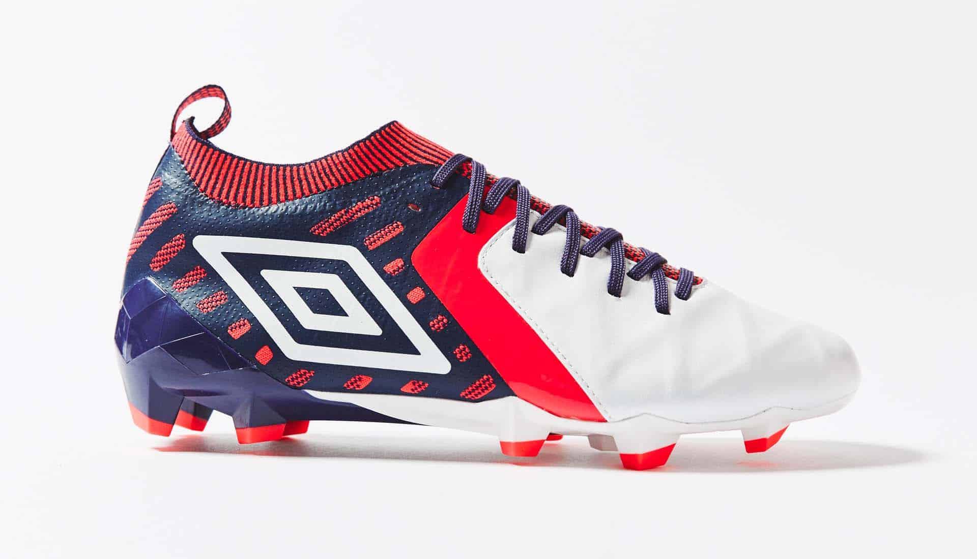 chaussures-football-Umbro-Medusae-II-Eclipse-Pack-img4