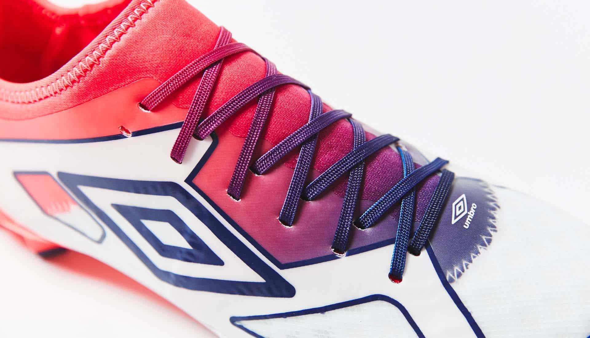 chaussures-football-Umbro-Medusae-II-Eclipse-Pack-img6