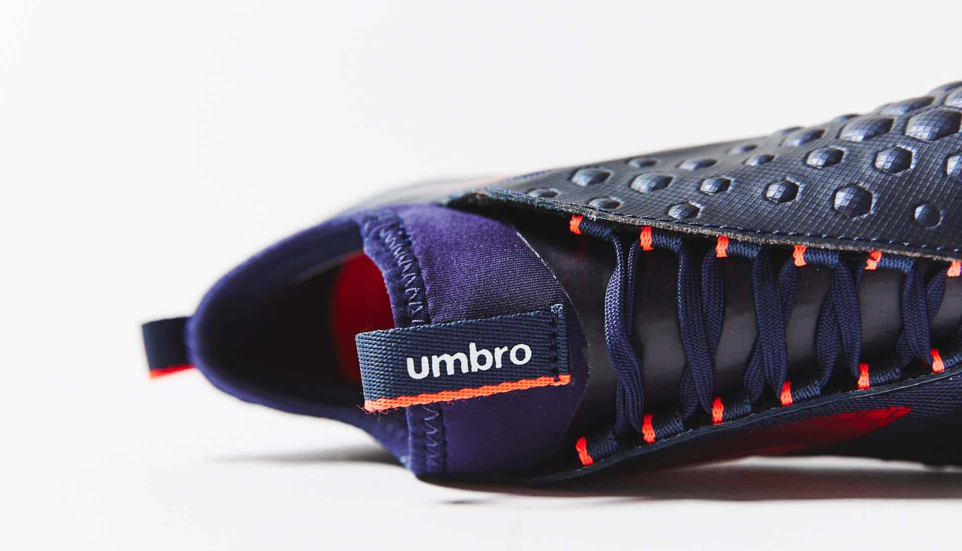 chaussures-football-Umbro-UX-Accuro-II-Eclipse-Pack-img2