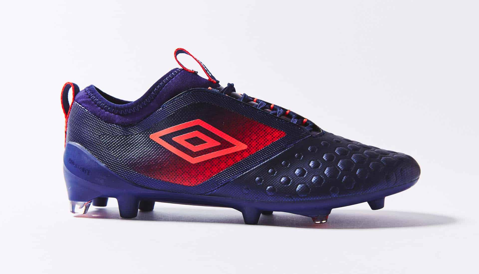 chaussures-football-Umbro-UX-Accuro-II-Eclipse-Pack-img4