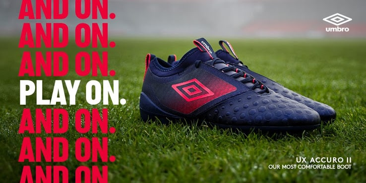 http://www.footpack.fr/wp-content/uploads/2018/02/chaussures-football-Umbro-UX-Accuro-II-img1.jpg