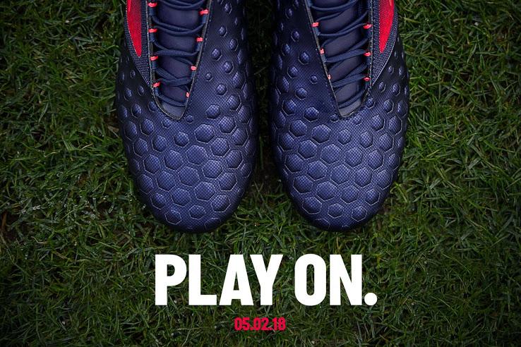chaussures-football-Umbro-UX-Accuro-II-img3