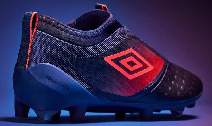chaussures-football-Umbro-UX-Accuro-II-img5