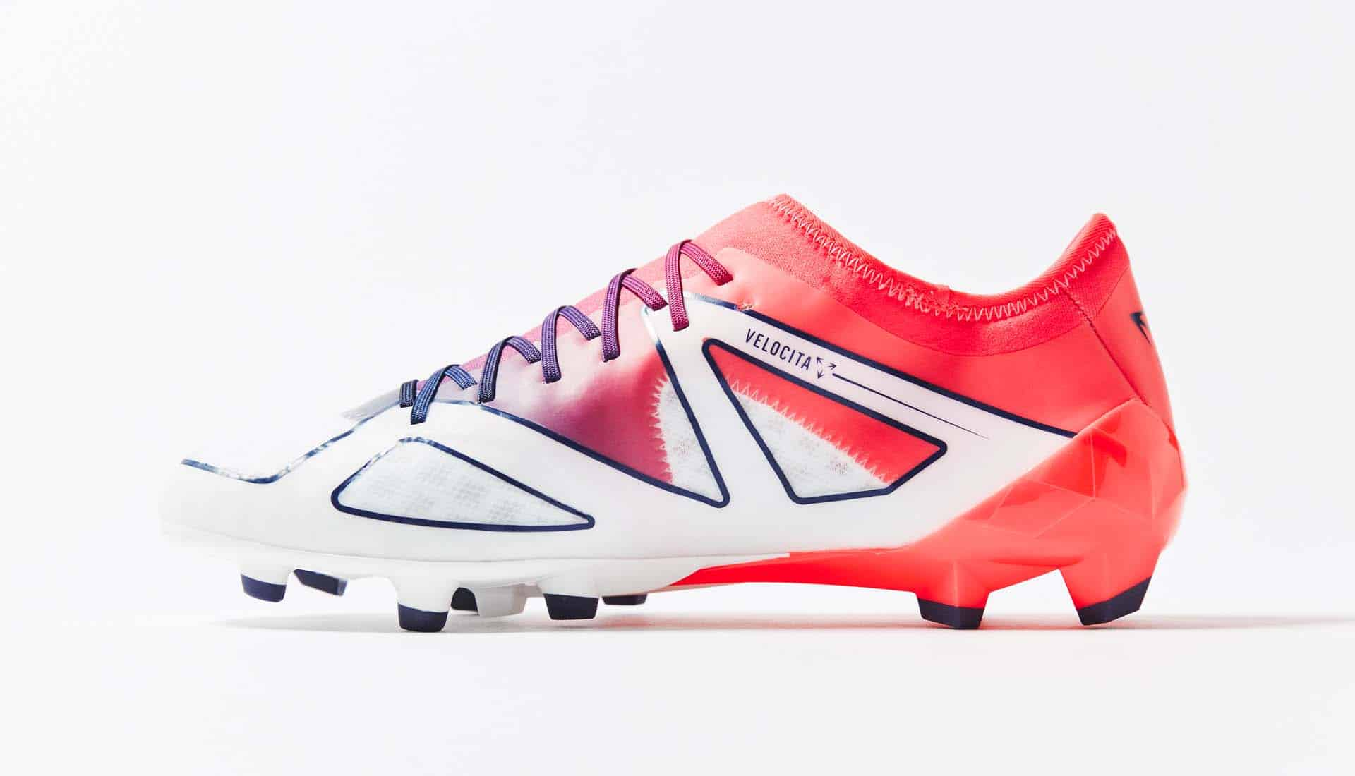 chaussures-football-Umbro-Velocita-3-Eclipse-Pack-img1