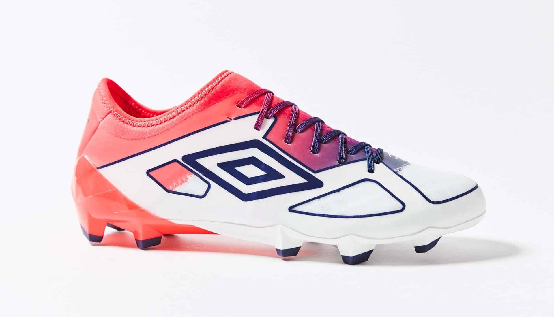 chaussures-football-Umbro-Velocita-3-Eclipse-Pack-img2