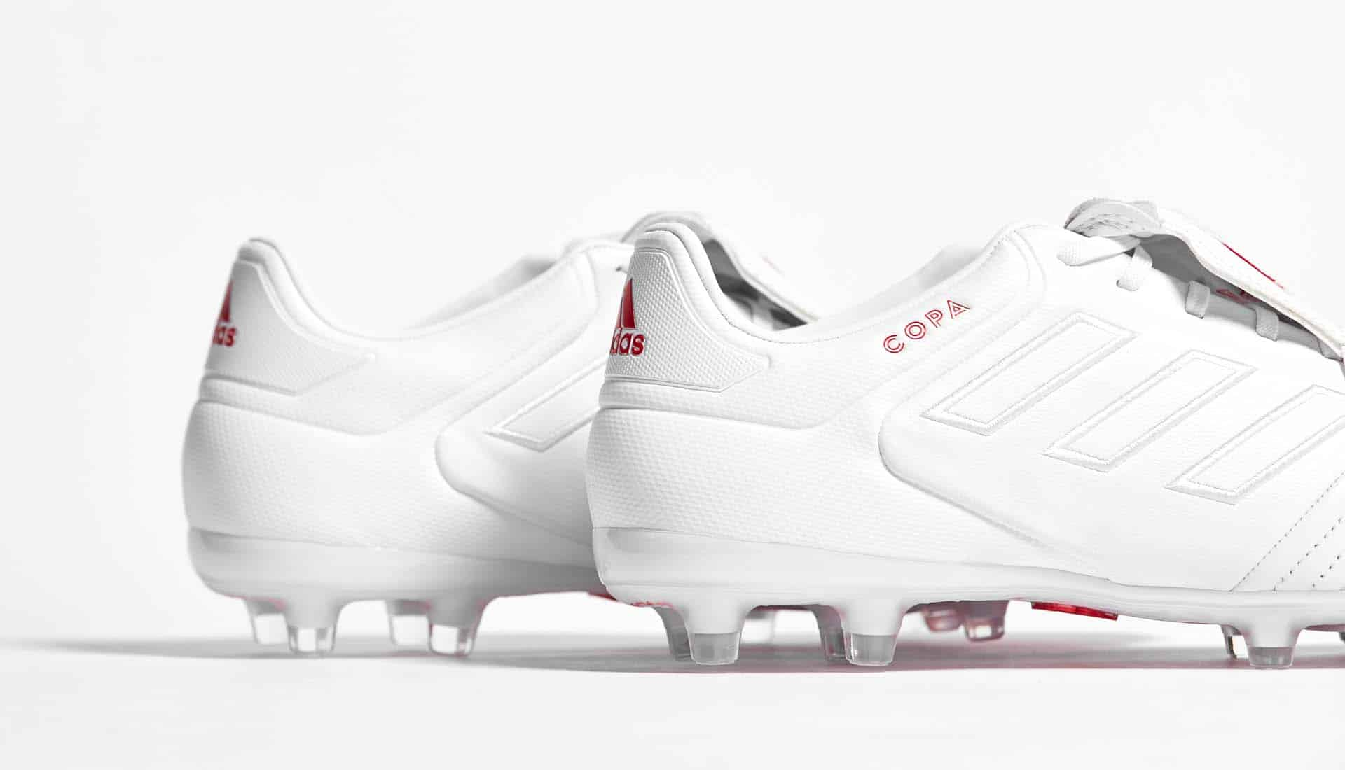 chaussures-football-adidas-Copa-Gloro-17-Cold-Blooded-img1