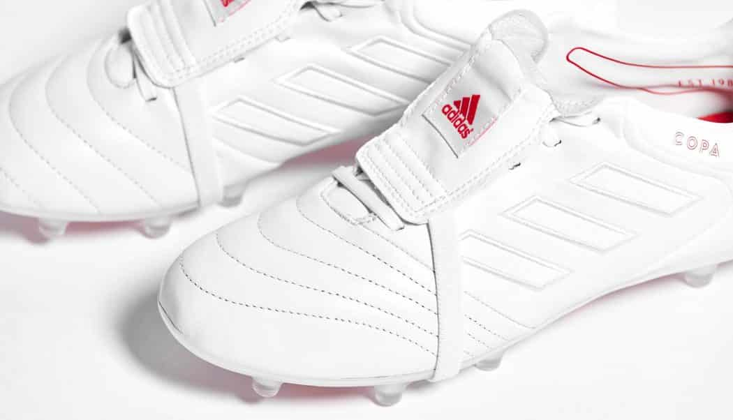 http://www.footpack.fr/wp-content/uploads/2018/02/chaussures-football-adidas-Copa-Gloro-17-Cold-Blooded-img5-1050x602.jpg