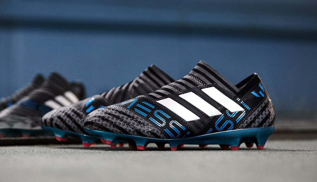 http://www.footpack.fr/wp-content/uploads/2018/02/chaussures-football-adidas-nemeziz-17-messi-cold-blooded-img4-1050x602.jpg