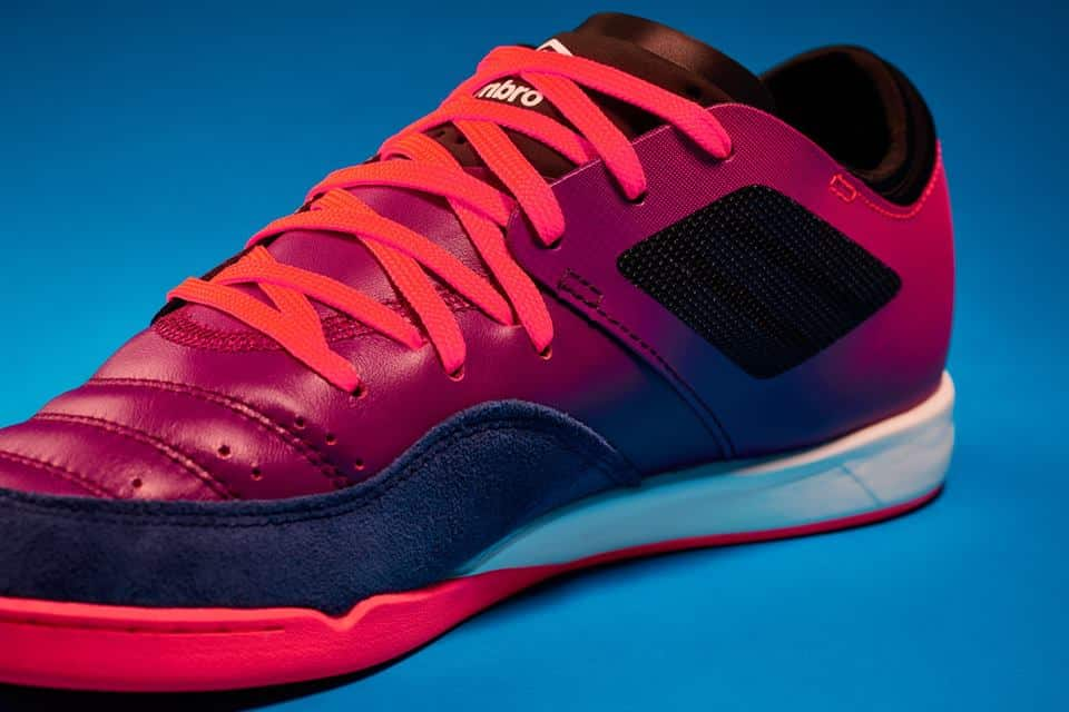 chaussures-futsal-Umbro-Chaleira-Pro-img5