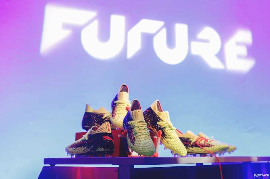 http://www.footpack.fr/wp-content/uploads/2018/02/event-lancement-Puma-Future-18-img15.jpg