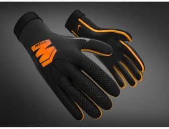 Nike réinvente les gants de gardien avec les Mercurial Touch Elite !